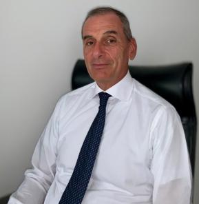Maurizio Cohen